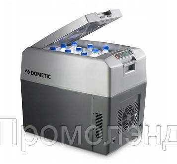 Автомобильный холодильник  WAECO TC-35FL  33L