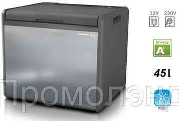 Абсорбционный (Газовый) Автохолодильник 12V/230V+Газ  Tristar KB-7146 39 L