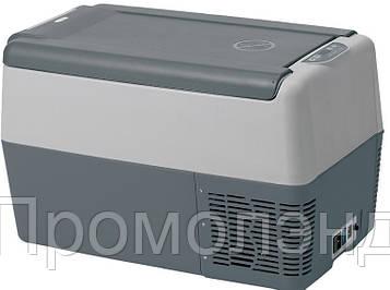 Автомобильный холодильник INDEL B TB31  30L 12/24V DC
