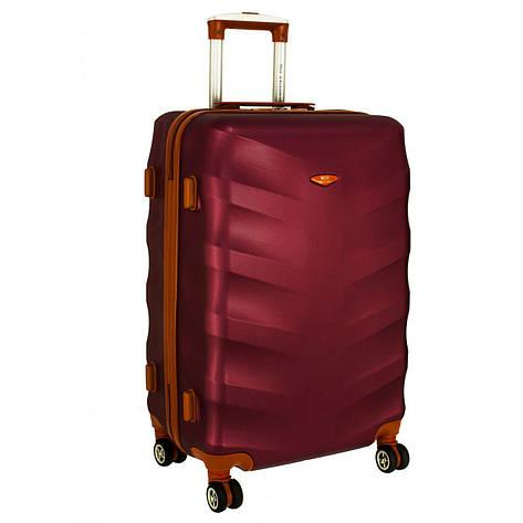 Дорожня сумка RGL КАРБОН, фото 2