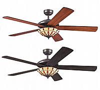 Потолочный вентилятор TIFFANY 132 см