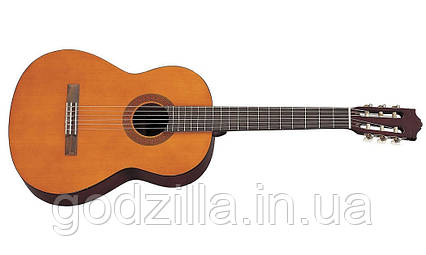 Гитара классическая YAMAHA C40  4/4