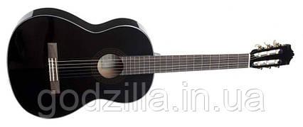 Гитара классическая YAMAHA C-40 BL II