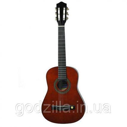 Гитара классическая Ever Play EV123   4/4