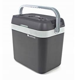 Автомобільний холодильник Sapphire 12/230В 32л