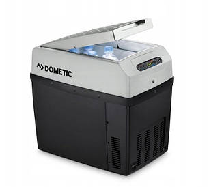 Автомобільний холодильник TROPIC TCX21 12V/24V / 230 WAECO 20л