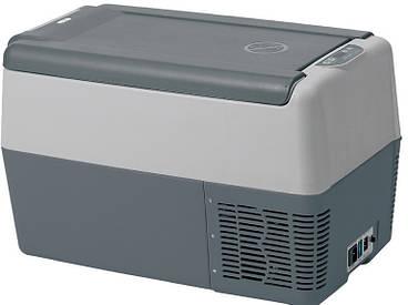 Автомобільний холодильник INDEL B TB31 30L 12/24V DC