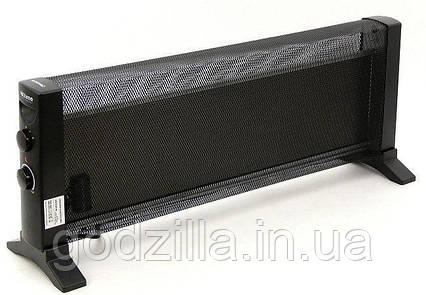 ИК обогреватель Volteno 1200W