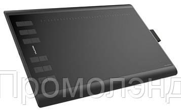 Графічний планшет HUION 1060 PLUS