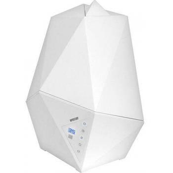 Увлажнитель воздуха MYSTERY MAH-2604 white Марка Европы