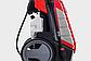 Мойка высокого давления LAVOR R180  275Bar  2500W, фото 3