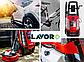 Мойка высокого давления LAVOR R180  275Bar  2500W, фото 6