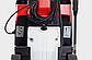 Мойка высокого давления LAVOR R180  275Bar  2500W, фото 9