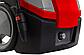 Мойка высокого давления LAVOR R180  275Bar  2500W, фото 10