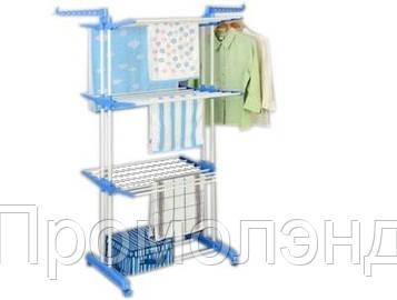 Сушка для одежды и белья 35м AVANTI HOME DESIGN