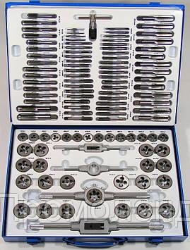 Набор инструментов 110 EL