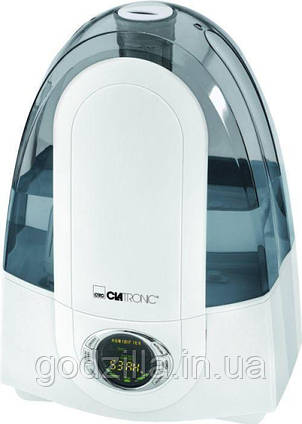 Увлажнитель воздуха Clatronic LB 3599 5,2 л