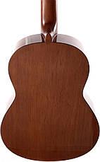 Гитара классическая YAMAHA C40  4/4 , фото 3
