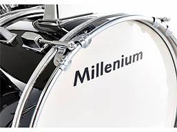 Барабани для дітей MILLENIUM MX Junior, фото 3