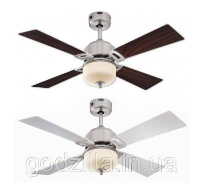 Стельовий вентилятор ATHENA 105 см + Пульт
