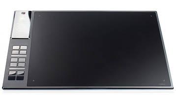 Графічний планшет HUION Giano WH1409, фото 2