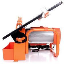 Плиткорез электрический SAW, фото 2