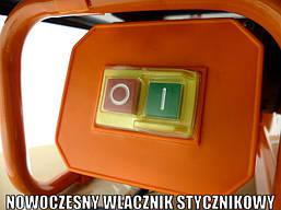 Плиткорез электрический TC Schwarzbau 600 Вт, фото 3