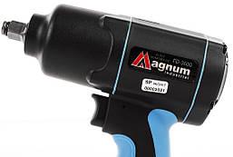 Пневматические ключи MAGNUM 3600K, фото 2