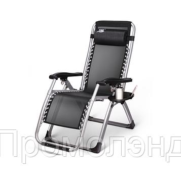 Кресло с мощным каркасом  Фаетон