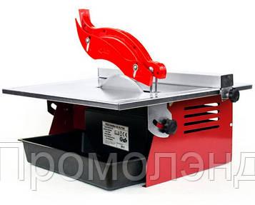 Циркулярна пила Powermat PM-1700 для різання плитки 1700W