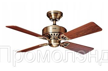 Потолочный вентилятор BAYPORT HUNTER 107 см