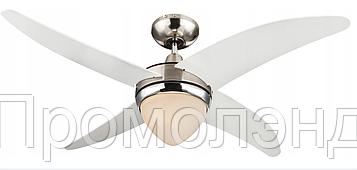 Потолочный вентилятор MARW 122 см + Пульт