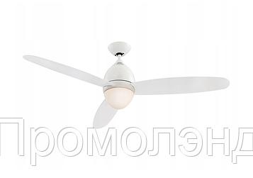 Потолочный вентилятор PREMIER 132 см + Пульт