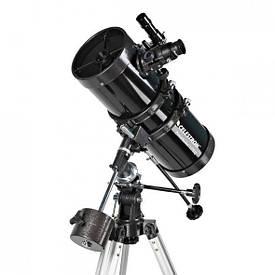 Телескоп Celestron PowerSeeker 127EQ 127/1000 EQ