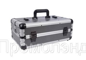 Кейс для інструменту Perel 445 x 265 x 170mm
