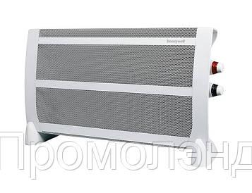 Обігрівач Honeywell 1500Вт 20м2