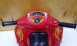 Квадроцикл дитячий Toy Car 3-6 років, фото 3