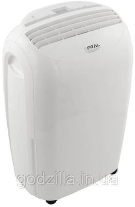 Осушитель воздуха FRAL 20L