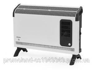 Конвектор DIMPLEX DX422T 2kW