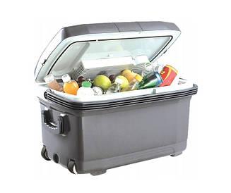Авто-холодильник GERMIN MAX-50L