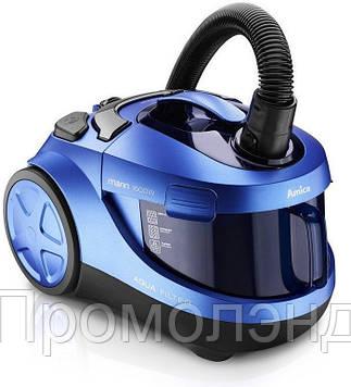 Пылесос с водным фильтром AMICA VK 5031 MARIN