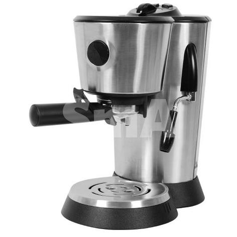 Кофеварка ZELMER 13Z014, фото 2