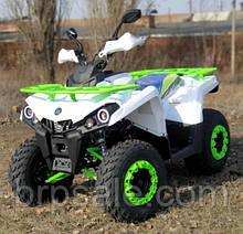 Квадроцикл Mikilon 200 Touring
