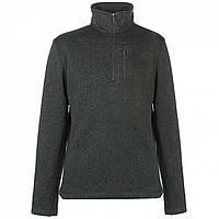 Куртка Karrimor Life Fleece Green - Оригинал, фото 1