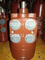 Насос-дозатор НДМ-125 (ДОН-1500)