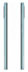 Мобильный телефон Samsung Galaxy A51 6/128 GB Blue, фото 3
