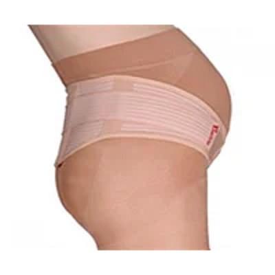 Бандаж для вагітних NJ-138