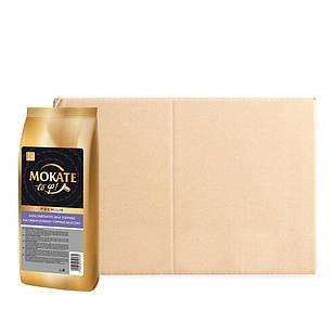 Сухі вершки Mokate Topping Premium 750 м х 10 упаковок (5900649059535,24.022)