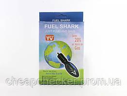 Экономайзер Fuel Shark Устройство для Экономии Топлива