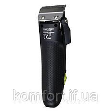 Машинка для стрижки волос VGR V-018, фото 3